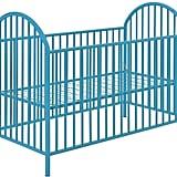 Cosco Metal Crib
