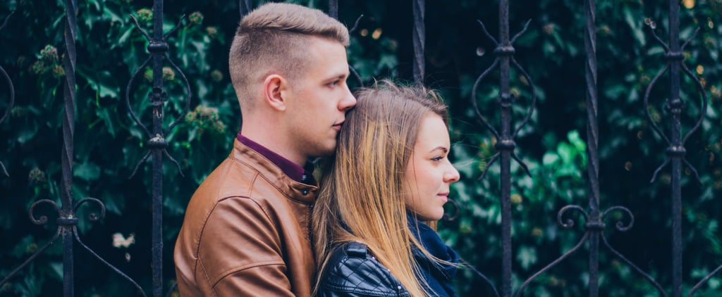Why Avoiding Conflict Is a Very Bad Sign For a Relationship (Not a Sign of Strength)