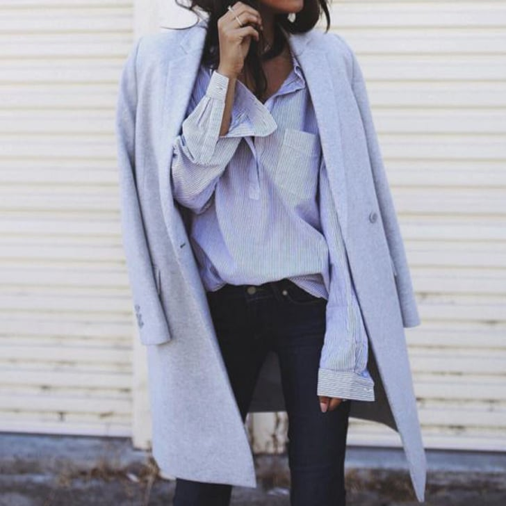 Bedste valg ret godt ingen moms Shop What Australian Fashion Bloggers Are Wearing | POPSUGAR ...