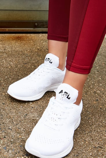 Over 40 Gifts For Women Who Love Workouts More Than Anything Else