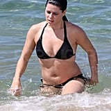 Pictures of Neve Campbell