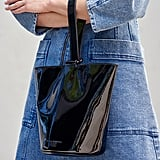 Loeffler Randall Dolly Bucket Bag