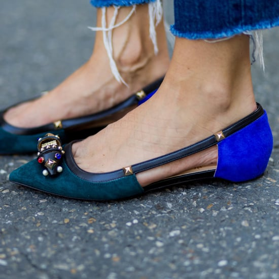 Best Flats Based on Your Zodiac Sign