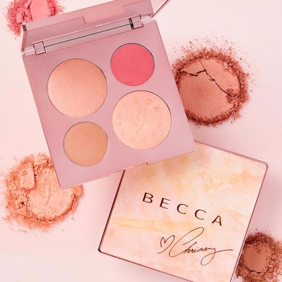 Best Becca Cosmetics Products