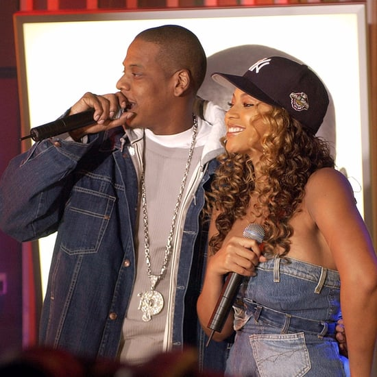 Beyonce and Jay Z Relationship Details