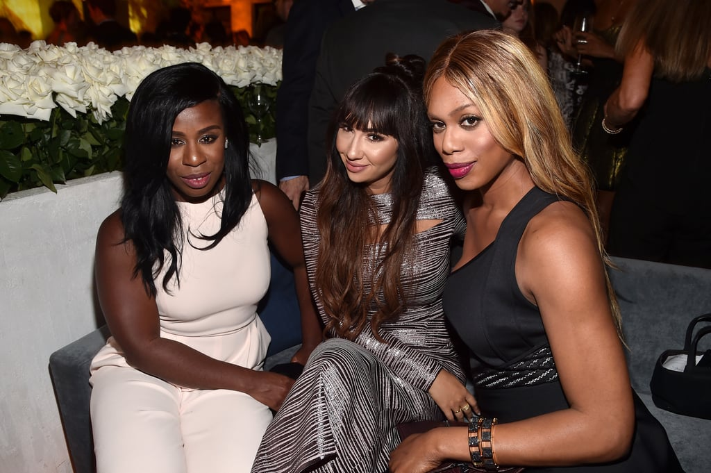 Image Result For Why The Emmys Were A Big Night For Women