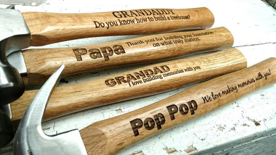 best holiday gifts for grandparents popsugar family