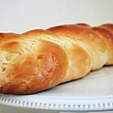 All Levels: Challah