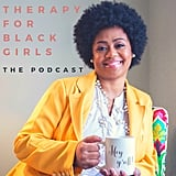 Therapy For Black Girls
