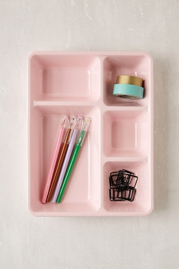 Urban Outfitters Desk Organizer Tray ($24)