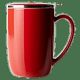 T2 Teaset Mug With Infuser and Lid