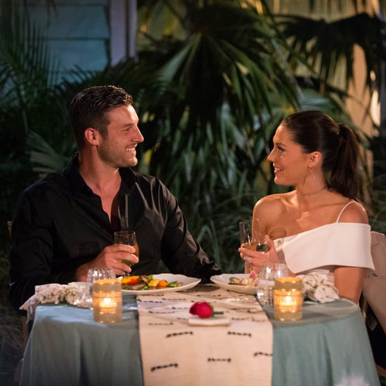 How Long Was Garrett From The Bachelorette Married?