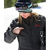 Women's Rechargeable Heated Jacket