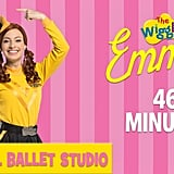 The Wiggles, Emma!