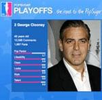 The PopSugar 100 Round 3 Is Underway, Vote to Win Chanel!