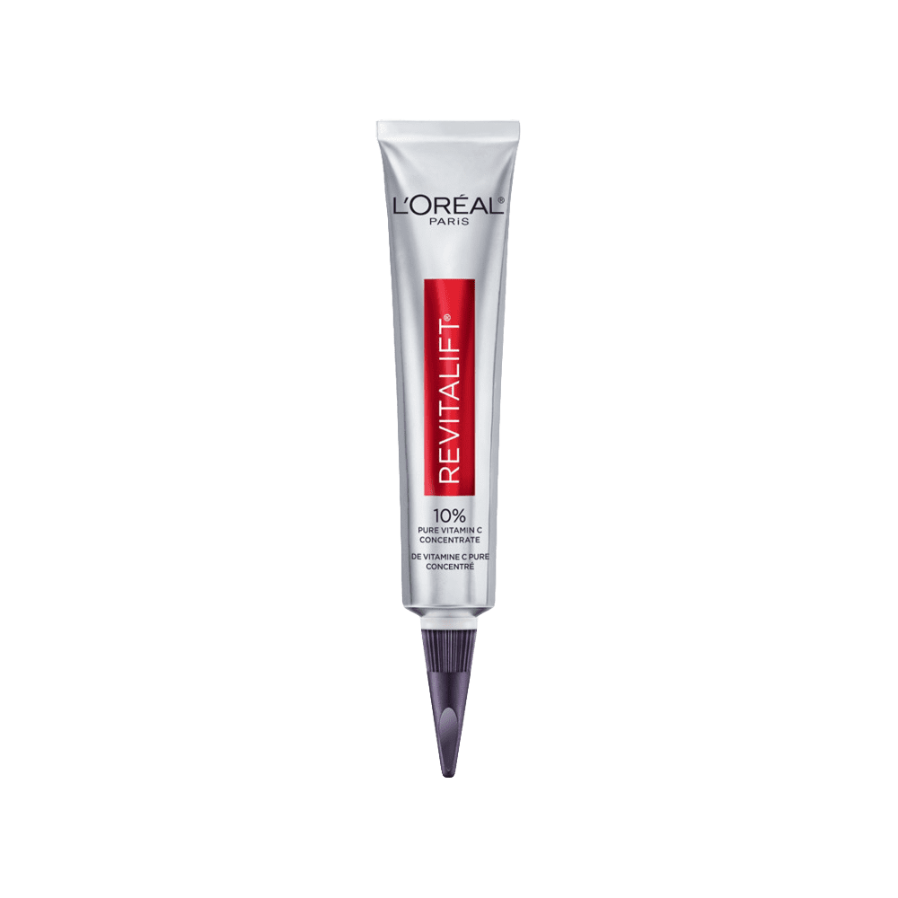L'Oréal Revitalift Derm Intensives Vitamin C Serum