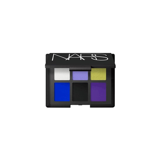 Nars Limited Edition Eyeshadow Palette in New Wave, $85