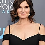 Betsy Brandt Now