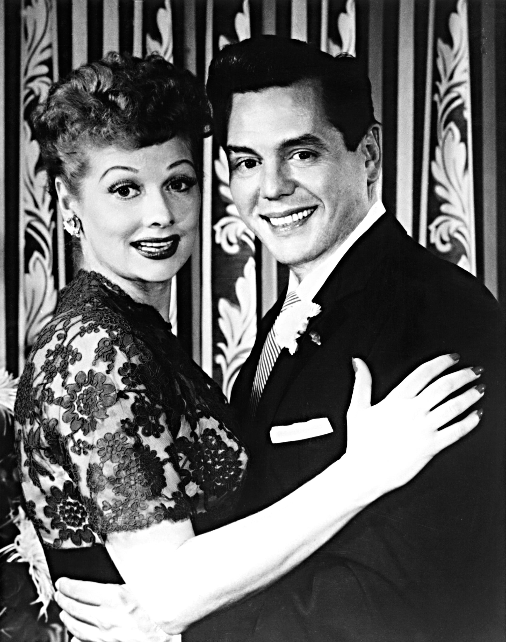Facts About Lucille Ball 11 Facts About Lucy And Desi That Will Completely Change