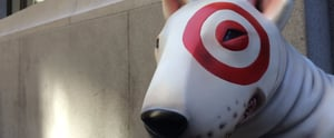 14 Target Employee Secrets That Will Surprise You