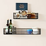 Martha Shelf Set