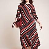 Parkside Knit Dress