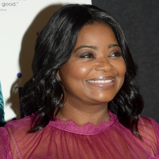 Octavia Spencer Madam CJ Walker Netflix TV Show Details