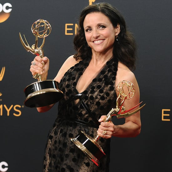 Who Has the Most Emmy Wins?