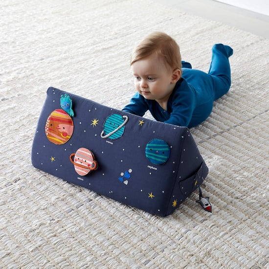 26 of the Best Toys and Gift Ideas For a 1-Year-Old in 2021