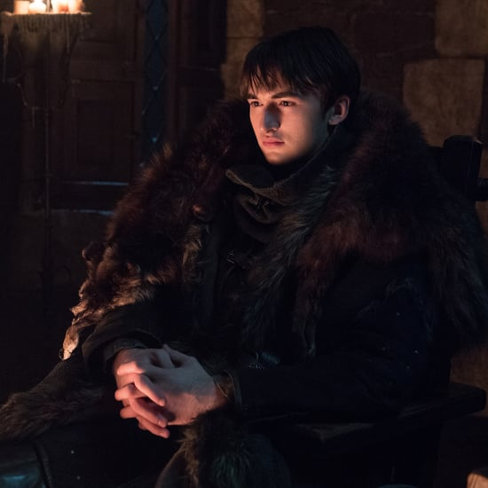 Funny Tweets About Bran Seeing Jaime in Game of Thrones