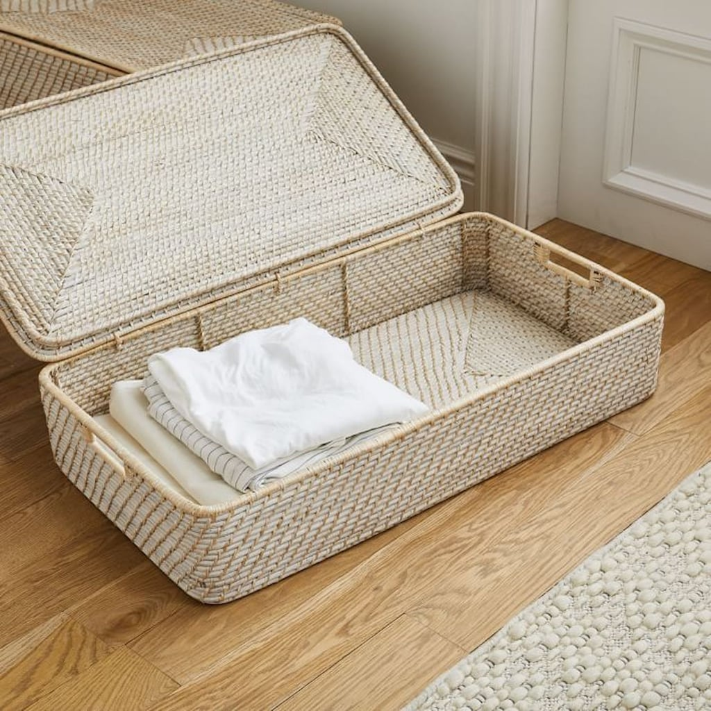 Best Under-the-Bed Storage Products 2021