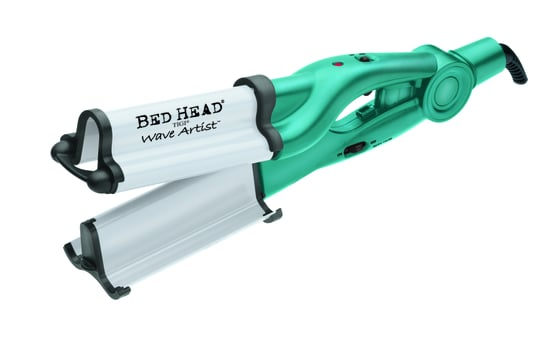 Bed Head Hair Crimper Review