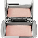 Hourglass Ambient Strobe Lighting Powder — Euphoric Strobe Light