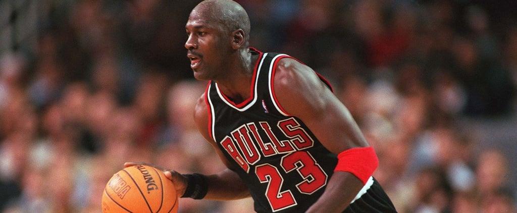 A Year-by-Year Breakdown of Michael Jordan's Salary