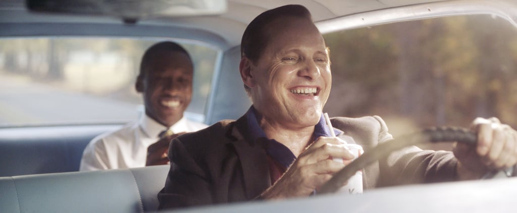 Green Book Winning Best Picture at the Oscars Controversy