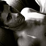 John Stamos Hot Pictures