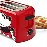 Disney Classic Mickey Mouse Toaster