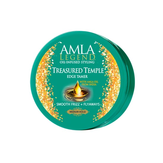 Optimum Amla Legend Edge Tamer Review