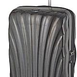 Samsonite Cosmolite Four-Wheel Suitcase 75cm ($405)