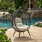 Montecito Lounge Chair With Cushion