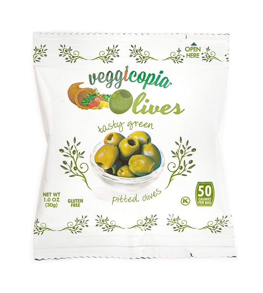Veggicopia Olives