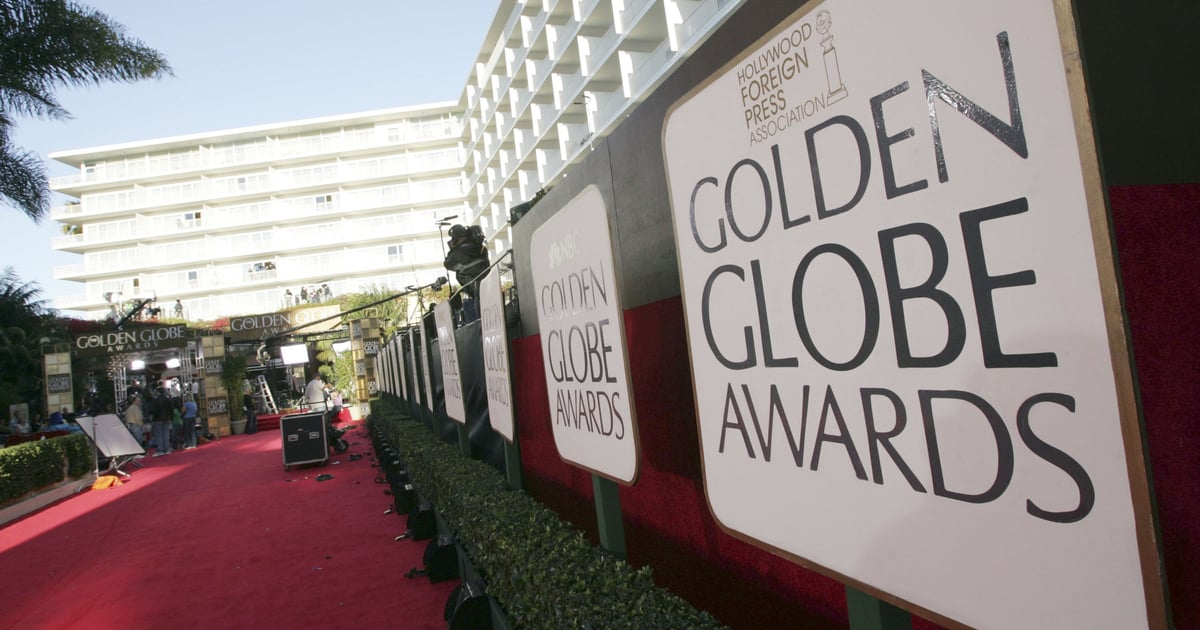 Amid the Ongoing HFPA Controversy, NBC Will Not Be Airing the 2022 Golden Globes.jpg