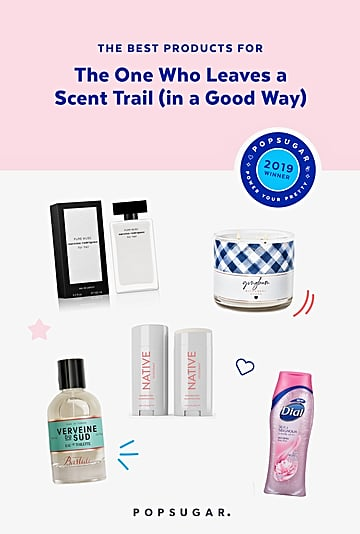 Best Smelling Products Beauty Awards 2019