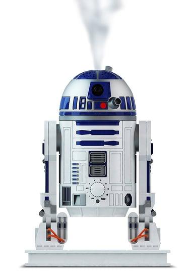 Star Wars Gifts Under $50