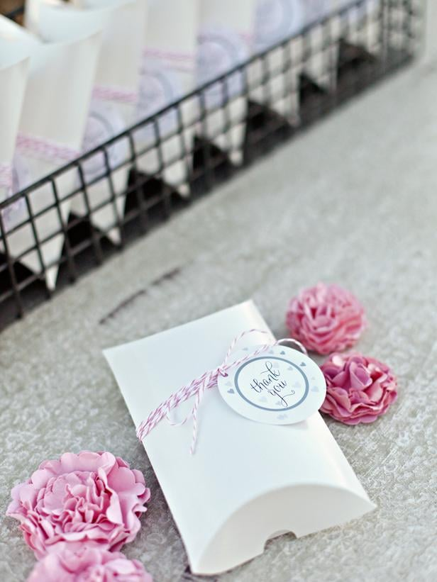 photo regarding Free Printable Wedding Favor Tags known as Extravagant Choose Tags Free of charge Printable Marriage Favors POPSUGAR