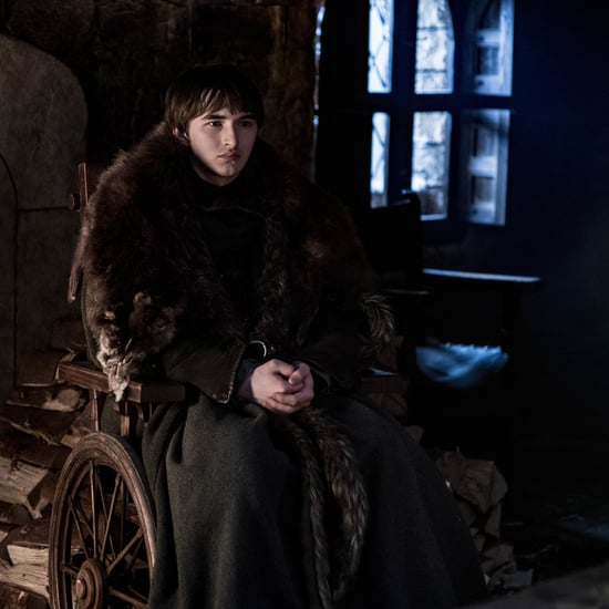 Can Bran Take People Back in Time on Game of Thrones?