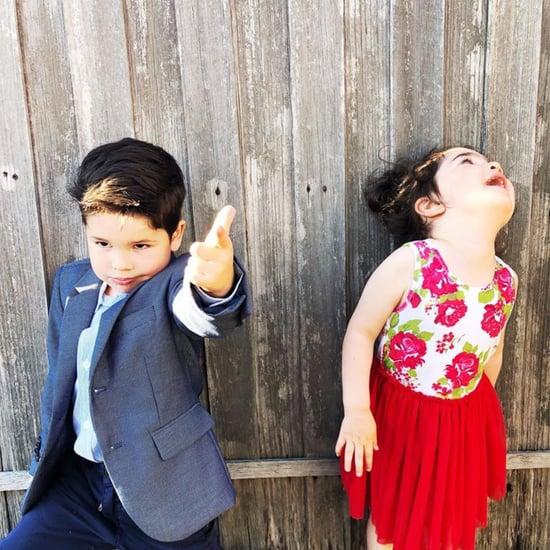 Mom Hilariously Explains How to Prepare For Kids
