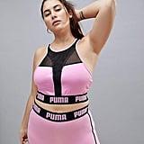 Puma Plus Exclusive Active Bra Top