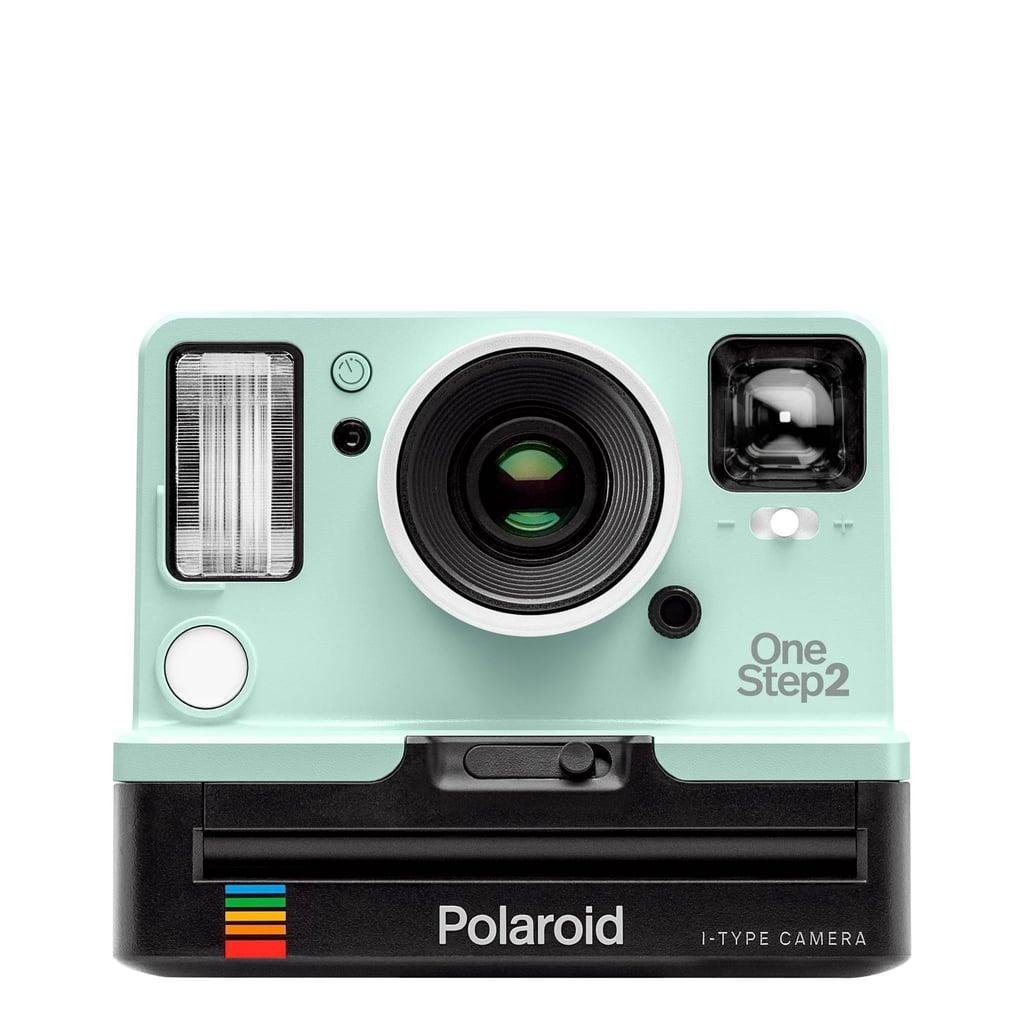 Polaroid Originals One Step 2 I-Type Instant Camera