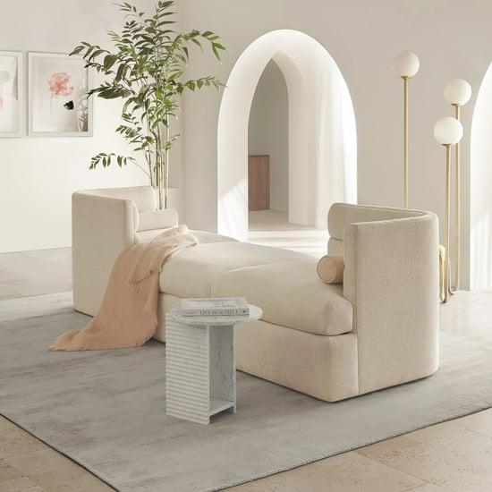 Best Furniture From Lulu and Georgia 2021